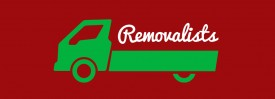 Removalists Adelaide - Furniture Removals