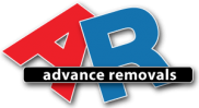 Removalists Adelaide - Advance Removals