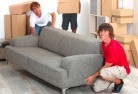Adelaide Furniture removals 3